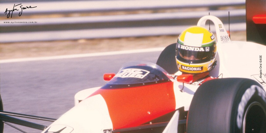 an overview of 1988 portuguese grand prix The portuguese grand prix (grande prémio de portugal) was a motor racing event held for several years, starting in the 1950s it was a formula one race between 1958 and 1960 and between 1984.