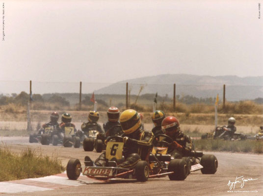 568730a7c5 Kartódromo Int. Nova Odessa - Blog