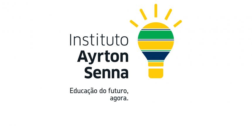 ayrton senna institute the history of ayrton senna