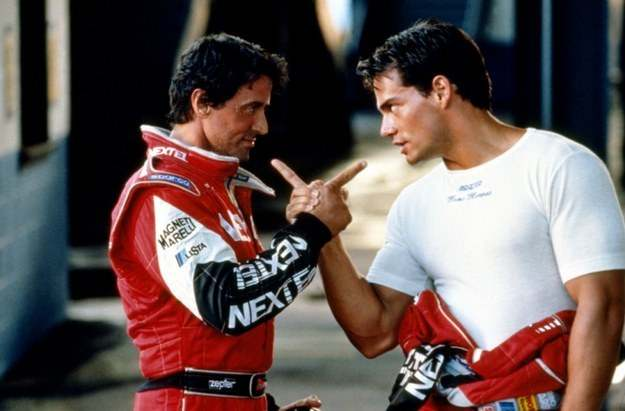 6 Movies That Made A Tribute To Ayrton Senna To Watch In The