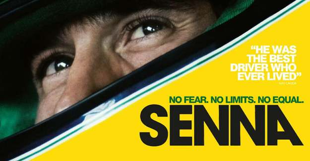 6 movies that made a tribute to ayrton senna to watch in the oscar season ayrton senna. Black Bedroom Furniture Sets. Home Design Ideas